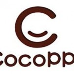 cocoppatop0303